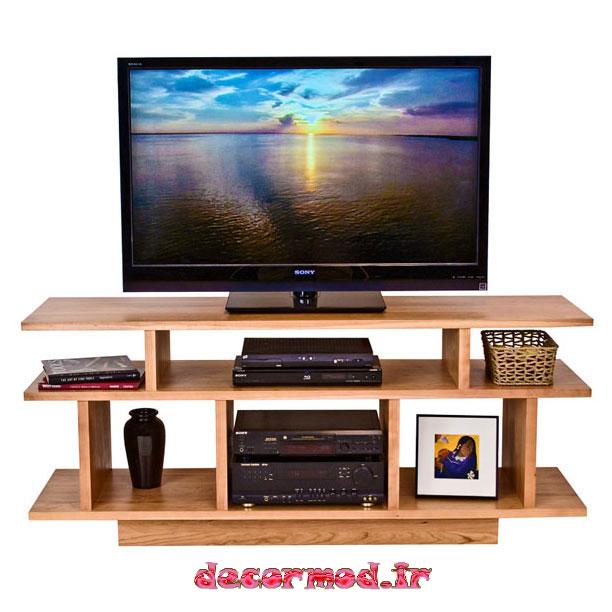 میز تلویزیون جدید 5353