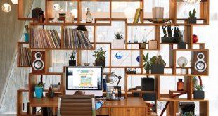 creative-bookcase-1