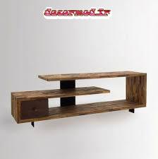 میز تلویزیون جدید 2442