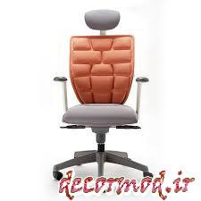 صندلی اداری 38338