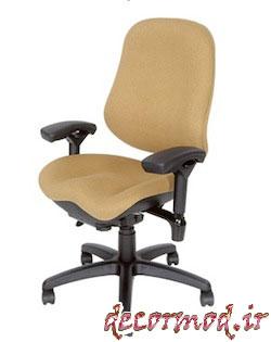 صندلی اداری 1545151