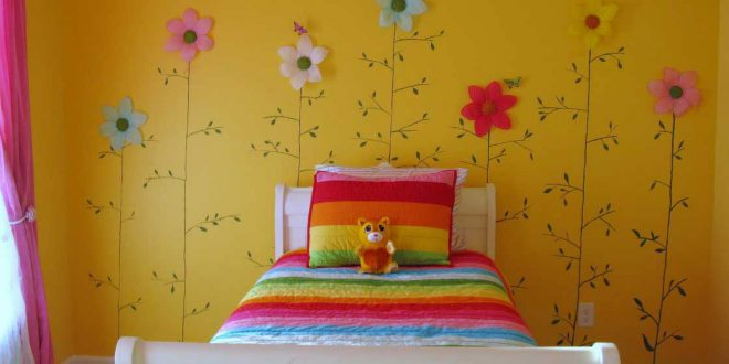 fresh-children-s-bedroom-designs-cool-design-ideas