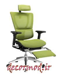 صندلی اداری 59999999