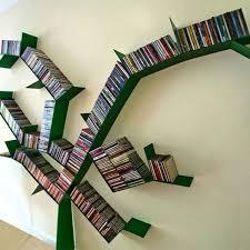 کتابخانه جدید 155151