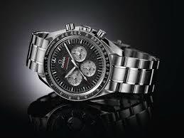 مدل ساعت 090