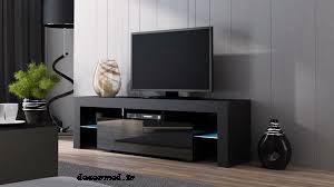 میز تلویزیون جدید 0606