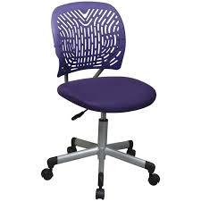 صندلی اداری 1555555