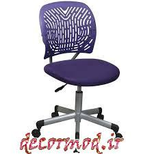 صندلی اداری 4111111111