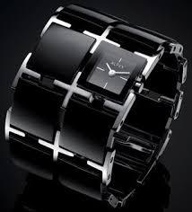 مدل ساعت 655