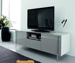 میز تلویزیون جدید 51