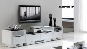 میز تلویزیون جدید 165