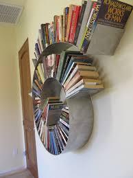 کتابخانه جدید 15551