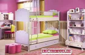 مدل سرویس خواب کودک 5155115