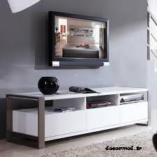 میز تلویزیون جدید 61616