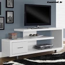 میز تلویزیون جدید 662