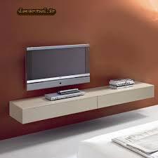 میز تلویزیون جدید 61611