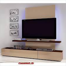 میز تلویزیون جدید 51515