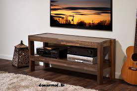 میز تلویزیون جدید 94594