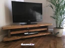 میز تلویزیون جدید 16551