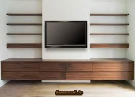 میز تلویزیون جدید 66262