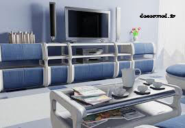 میز تلویزیون جدید 313113