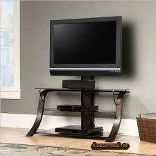 میز تلویزیون جدید 26226