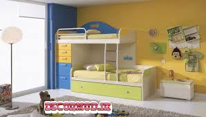 مدل سرویس خواب کودک 144114
