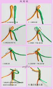 طرز ساخت دستبند با مهره 7575