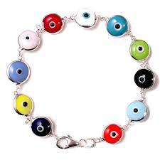 دستبند زیبا 6363