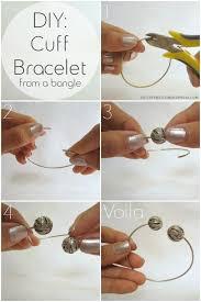 ساخت دستبند 5