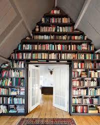 کتابخانه جدید 13133