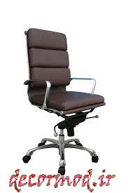 صندلی اداری 267777777