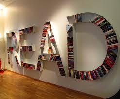 کتابخانه جدید 1414144