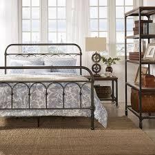 تخت خواب فلزی جدید 15515