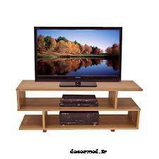 میز تلویزیون جدید 26662