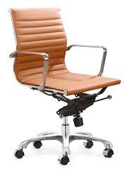 صندلی اداری 843