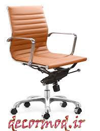 صندلی اداری 48