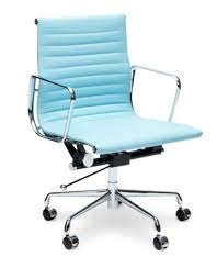 صندلی اداری 9555555555