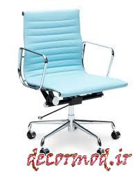 صندلی اداری 9555555