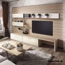 میز تلویزیون جدید 51511