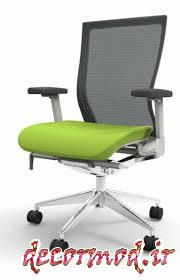 صندلی اداری 48888888
