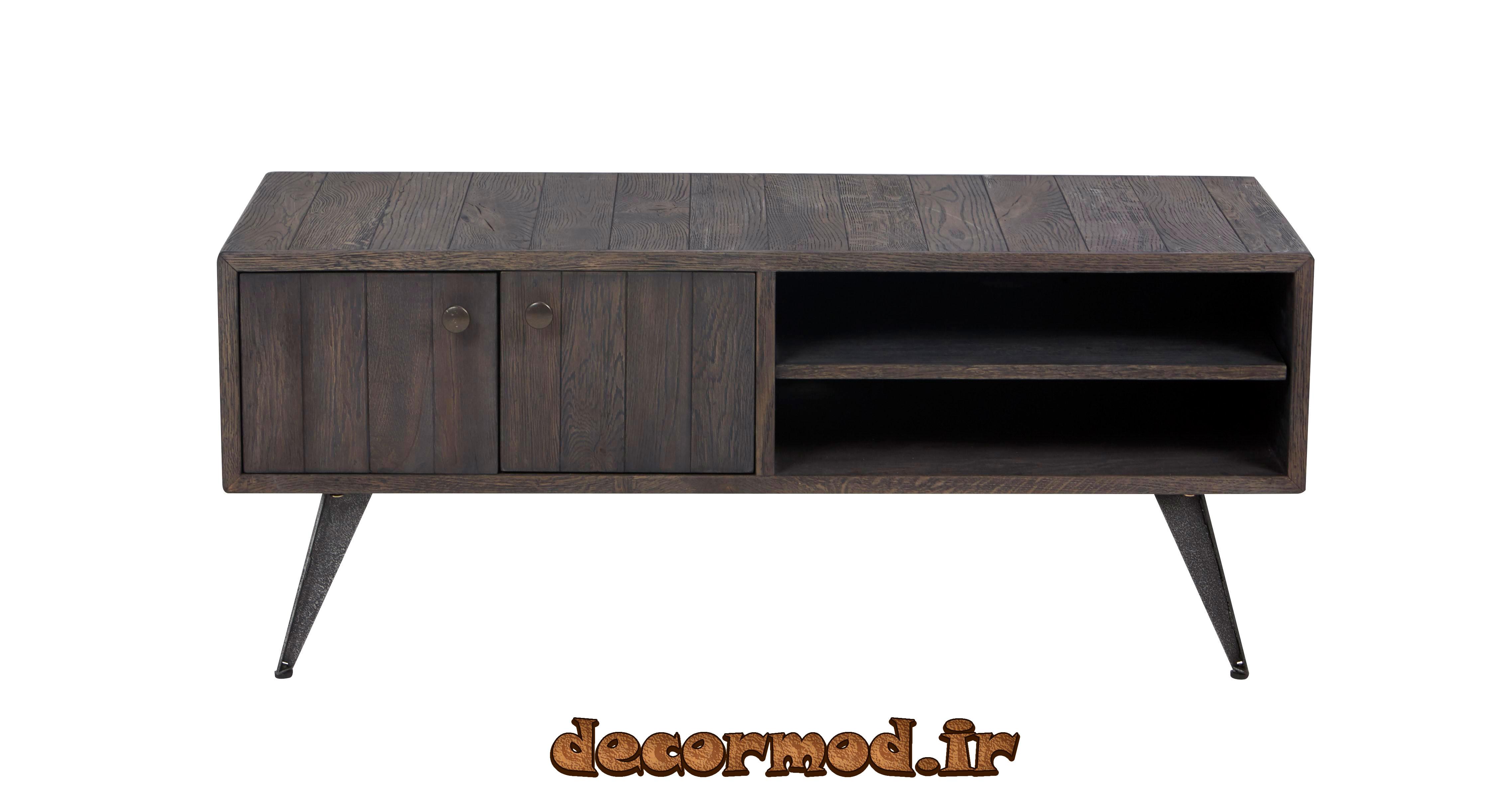 میز تلویزیون جدید 4848
