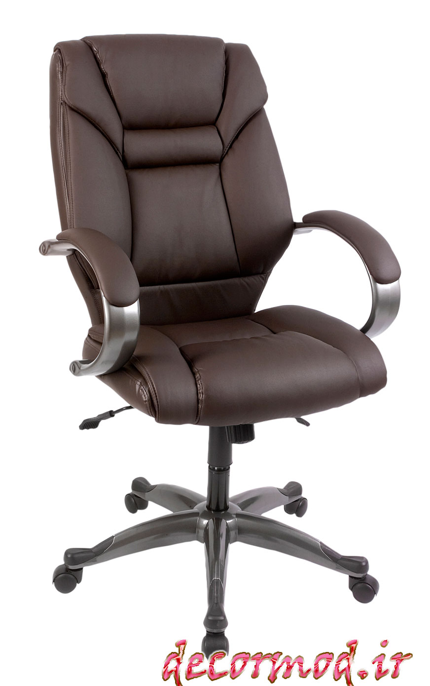 صندلی اداری 13
