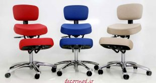 nice-ergonomic-kneel-chair-efficiency-and-wonder-with-designer-office-photo-of-at-minimalist-2016-ergonomic-office-chairs