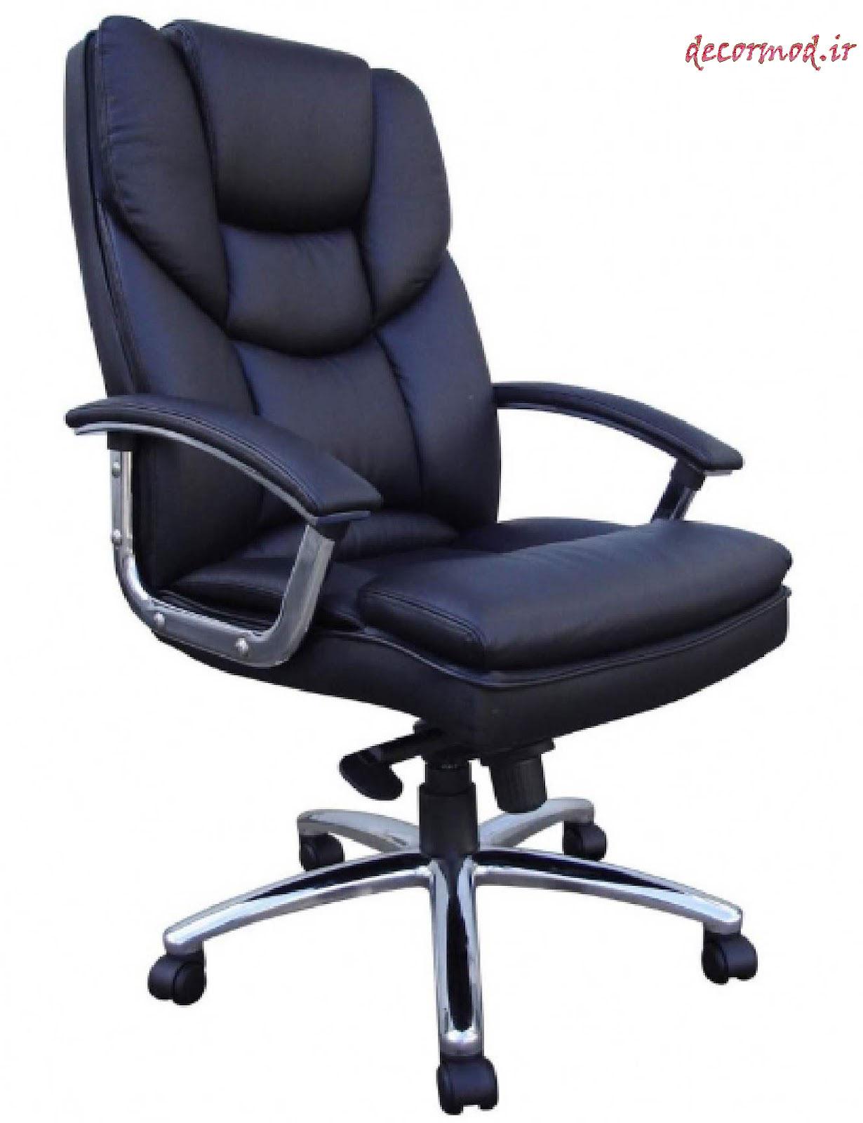 صندلی اداری 4