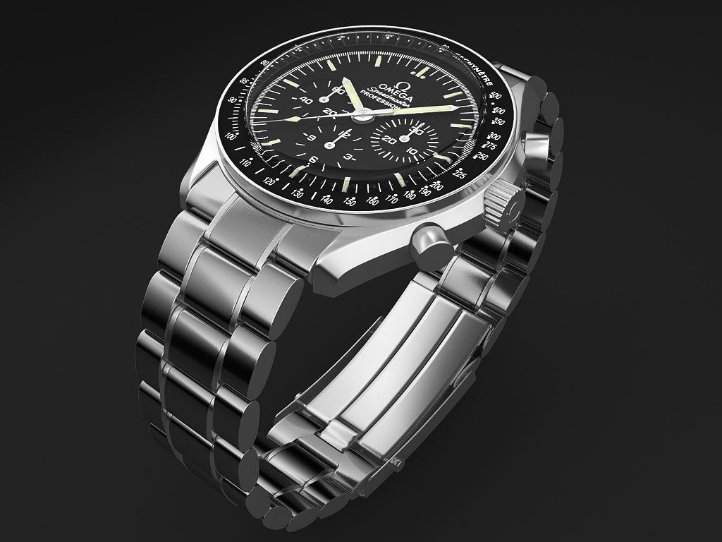 مدل ساعت 7557