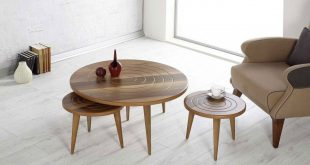 spiral_furniture_table_3_