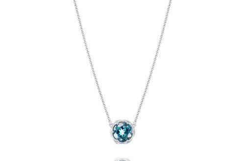 tacori-womens-necklaces-sn22433_10