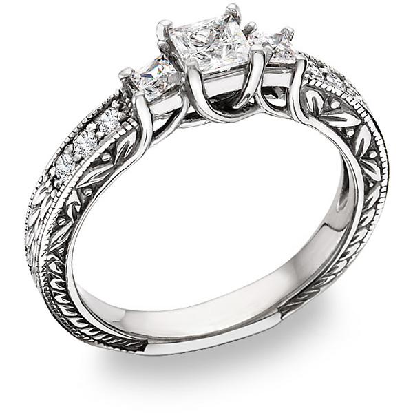 انگشتر زیباذ333
