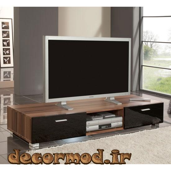میز تلویزیون جدید 6262